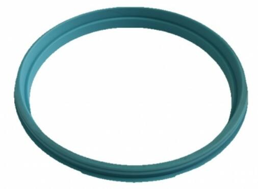 mold rubber parts rubber seal gasket