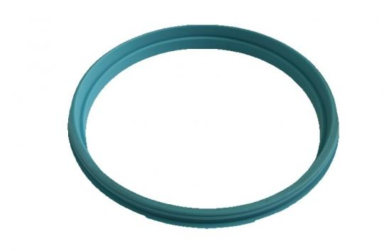 Rubber Valve Seal