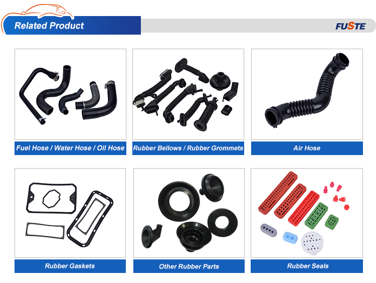China replacement cv joint/split boot kit manufacturer